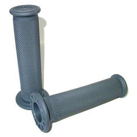 _Renthal trial full dyamond medium grips | G096 | Greenland MX_