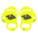 _Palm Protector Acerbis Yellow | 0022717.060 | Greenland MX_