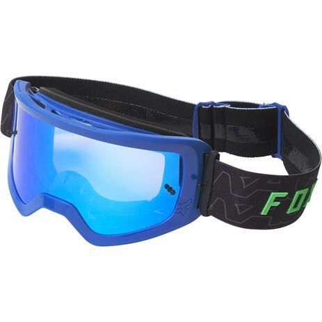 _Fox Main Peril Goggles | 28064-002-OS-P | Greenland MX_