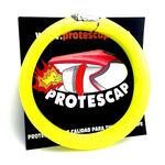 _Protector Silencioso Protescap 34-41 cm (4T) Amarillo | PTS-S4T-YW | Greenland MX_
