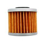 _Filtre A Huile Twin Air CRF 250/450 R/X 04-.. | 140003 | Greenland MX_