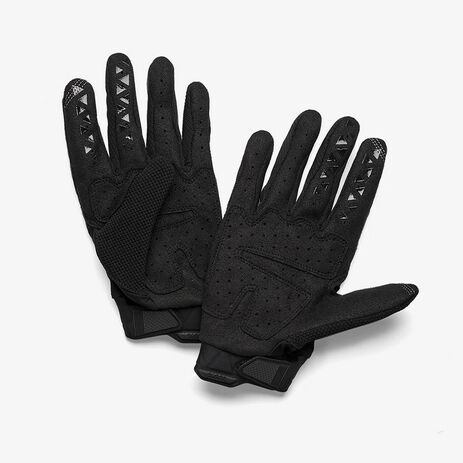 _100% Airmatic Gloves   10012-014-P   Greenland MX_