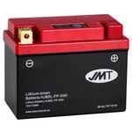 _JMT HJB5L-FP Battery Lithium   7070004   Greenland MX_