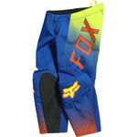 _Fox 180 OKTIV Pee Wee Pant   25883-002   Greenland MX_