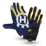 _Husqvarna Bike Remote Gloves   9800000046-P   Greenland MX_
