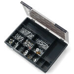 _KTM EXC 08-15 SX 07-15 Complete Bolt Kit | 00029999000 | Greenland MX_