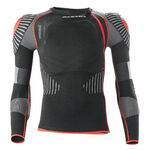 _Acerbis X-Fit Pro Junior Body Armour | 0022166.090 | Greenland MX_