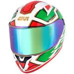 _Givi 50.6 Sport Deep Helmet   H506FEPIT   Greenland MX_