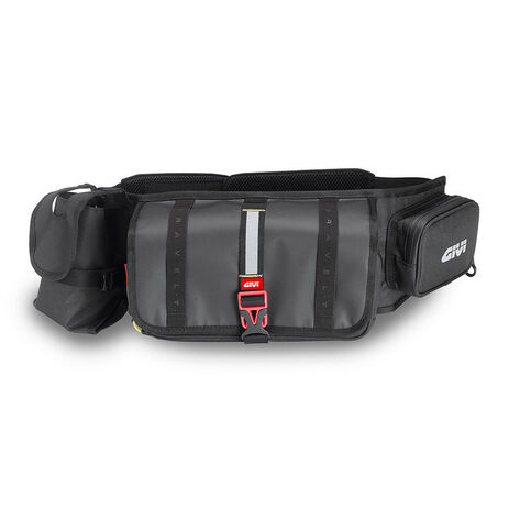 _Givi Portable Pouch | GRT710 | Greenland MX_