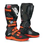 _Sidi Crossfire 3 SRS 61 LE PRADO Boots | BSDF61000 | Greenland MX_