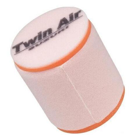 _Suzuki Twin Air LTZ 400 03-09 LTR 450 06-11 Air Filter | 153908 | Greenland MX_