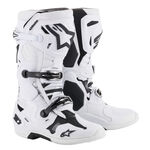 _Botas Alpinestars Tech 10 | 2010019-20-P | Greenland MX_