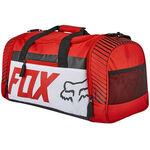 _Fox 180 Race Duffle Bag Red   19983-003-NS   Greenland MX_
