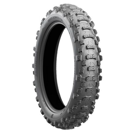 _Bridgestone Battlecross E50 Tire | 1988-P | Greenland MX_
