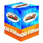 _Filtre A Huile Twin Air HUSQVARNA TC/TE 250 02-13 TE/TC 450 02-11 TE 510 03-09 aprilia rxv 450 06-10 | 140012 | Greenland MX_