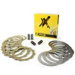 _Kit Discos De Embrague Prox KTM EXC 530 2008 | 16.CPS65008 | Greenland MX_