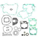 _Pochette de Joints Moteur Prox KTM SX/EXC 125 07-15 SX 144/150 09-1 | 34.6227 | Greenland MX_