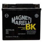 _Magneti Marelli YTX5L-BS Battery | MOTX5L-BS | Greenland MX_