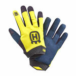 _Husqvarna Itrack Railed Gloves | 3HS210003800 | Greenland MX_