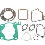 _Top End Gasket kit Kawasaki KX 500 89-04 | P400250600500 | Greenland MX_