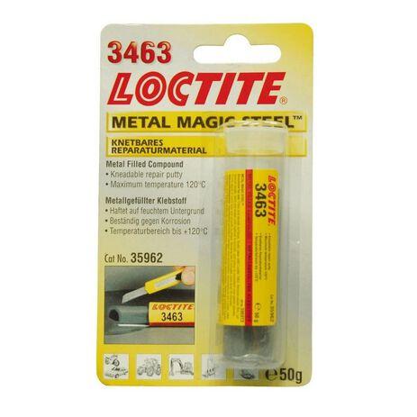 _Loctite 3463 Metal Filled 50 gr | 467649 | Greenland MX_