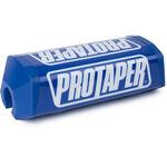_Protector Manillar sin Barra Pro Taper 2.0 Square-Race Azul   02-1625   Greenland MX_