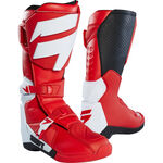 _Shift Whit3 Label Boots Red   19339-003-P   Greenland MX_
