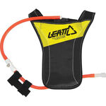 _Helmet Hands Free Leatt Hydrobag H2 Hose kit | SW101004 | Greenland MX_
