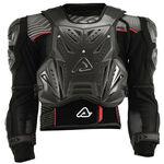 _Acerbis Cosmo Jacket   0015894.030.063P   Greenland MX_
