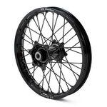 _Rueda Trasera Factory Husqvarna FC/TC 16-.. KTM SX/SXF 12-.. 19 x 2.15 (Eje 25mm) Negro | 7901090114430-P | Greenland MX_