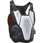 _Fox RaceFrame Impact SB CE D30 Protector | 26562-008-P | Greenland MX_