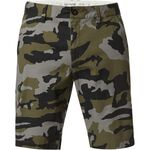 _Fox Essex Camo 2.0 Short | 24839-031-P | Greenland MX_