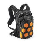 _Kriega Trail 9 Backpack   KRUT9O-P   Greenland MX_