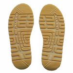 _Pair of Gaerne Trial Replacement Soles | 4604-001-P | Greenland MX_
