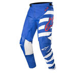 _Alpinestars Racer Braap Pants | 3721419-723-P | Greenland MX_