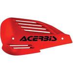 _Acerbis Ram Handguards Part Red   0013013.110   Greenland MX_