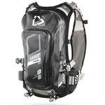 _Leatt GPX Trail WP 2.0 Harness Backpack Black/Grey | LB7016100140 | Greenland MX_
