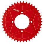 _Corona Trial JITSIE Rojo Beta 03-.., Gas Gas 02-.. Sherco 02-..Jotagas, TRS, Vertigo, Scorpa, Ossa | JI-BT2806R-P | Greenland MX_