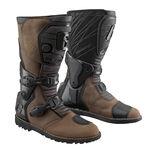 _Gaerne G-Dakar Goretex Boots | 2529-013 | Greenland MX_