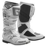 _Gaerne SG12 Boots White | 2174-074 | Greenland MX_