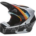 _Fox V3 RS Relm Helmet | 28015-018-P | Greenland MX_