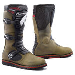 _Forma Boulder Trial Boots Brown   7040069-00P   Greenland MX_