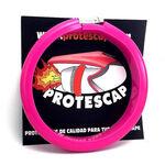_Silencer Protector Protescap 34-41 cm (4 strokes) | PTS-S4T-PK-P | Greenland MX_