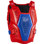 _Fox RaceFrame Impact Protector | 24865-149 | Greenland MX_