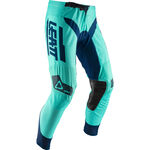 _Pantalon Junior Leatt GPX 3.5 | LB5020002010-P | Greenland MX_