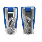 _Buckle Boot Kit Acerbis X-Move 2.0 Blue | 0017738.040 | Greenland MX_