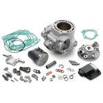 _KTM EXC 250 07-14 Husaberg TE 250 12-14 Husqvarna TE 250 14-15 300 CC Complete Cylinder Kit   SXS12300100   Greenland MX_