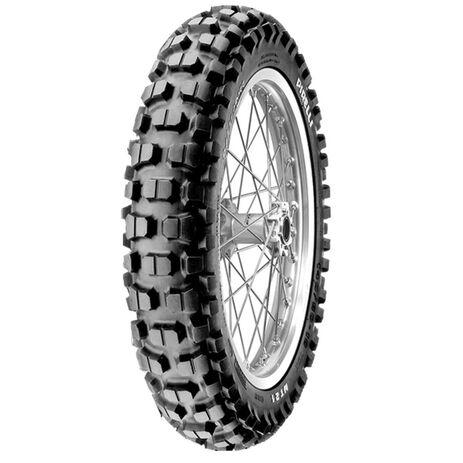 _Pneu Pirelli MT 21 Rallycross MC 130/90/17 68P | 697800 | Greenland MX_