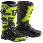 _Gaerne SG-J Junior Boots | 2166-019-P | Greenland MX_