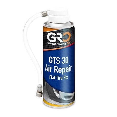 _Gro répare et regongle pneus 270 ml | 5091399 | Greenland MX_